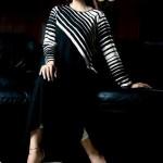 Aisha Alam Casual Wear Collection 2013 005