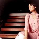 Aisha Alam Casual Wear Collection 2013 007