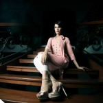 Aisha Alam Casual Wear Collection 2013 008