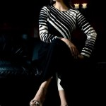 Aisha Alam Casual Wear Collection 2013 009
