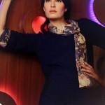 Aisha Alam Casual Wear Collection 2013