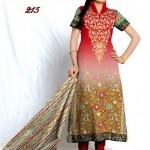 Al-Hamra Textiles Kashish Lawn Collection 2013 Volume 3 For Women 0013