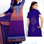 Al-Hamra Textiles Kashish Lawn Collection 2013 Volume 3 For Women 003