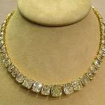Amazing Diamond Necklaces For Women 003 600x510