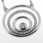 Amazing Diamond Necklaces For Women 004 600x600