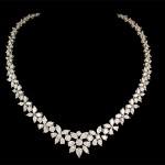 Amazing Diamond Necklaces For Women 009 600x450