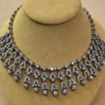 Amazing Diamond Necklaces For Women 010 600x530