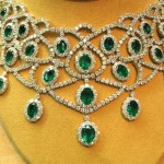 Amazing Diamond Necklaces For Women 011 600x450