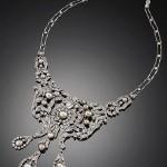 Amazing Diamond Necklaces For Women 015 550x693
