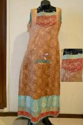 Amna Amer Formal Wear Collection 2013 For Women 0011