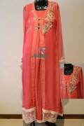 Amna Amer Formal Wear Collection 2013 For Women 0013