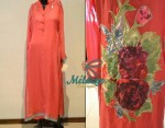 Amna Amer Formal Wear Collection 2013 For Women 002