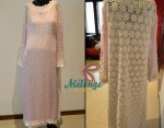 Amna Amer Formal Wear Collection 2013 For Women 003
