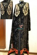 Amna Amer Formal Wear Collection 2013 For Women 004