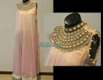 Amna Amer Formal Wear Collection 2013 For Women 007