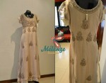Amna Amer Formal Wear Collection 2013 For Women 009