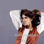 Amna Creations Eid Collection 2013 for Girls 005