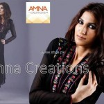 Amna Creations Eid Collection 2013 for Girls 006