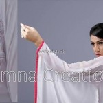 Amna Creations Eid Collection 2013 for Girls 015