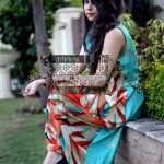Anum and Noor Summer Collection 2013 For Women 006