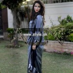 Anum and Noor Summer Collection 2013 For Women 008