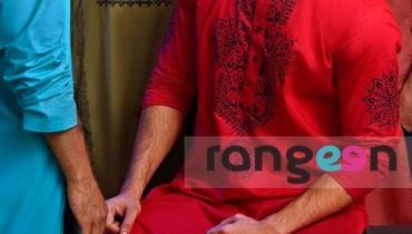 Arsalan Iqbal Eid Collection 2013 For Men 0017