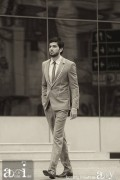 Arsalan Iqbal Summer Collection 2013 For Men 001