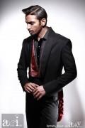 Arsalan Iqbal Summer Collection 2013 For Men 0010