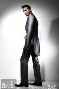 Arsalan Iqbal Summer Collection 2013 For Men 003