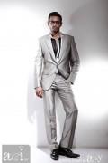 Arsalan Iqbal Summer Collection 2013 For Men 004