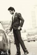 Arsalan Iqbal Summer Collection 2013 For Men 006