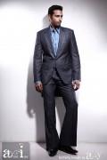 Arsalan Iqbal Summer Collection 2013 For Men 008