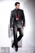 Arsalan Iqbal Summer Collection 2013 For Men 009