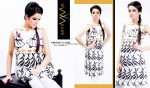 Artimmix Embroidered Dresses Collection 2013 for Women 003