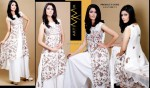Artimmix Embroidered Dresses Collection 2013 for Women 004