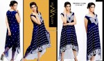 Artimmix Embroidered Dresses Collection 2013 for Women 005
