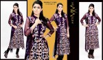 Artimmix Embroidered Dresses Collection 2013 for Women 010