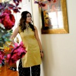 Ashraf Valliani Party Wear Collection 2013 For Women 003