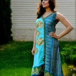 Ashraf Valliani Party Wear Collection 2013 For Women 005