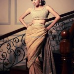 Ayesha Hasan Formal Wear Collection 2013 for Women 002