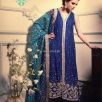 Ayesha Hasan Formal Wear Collection 2013 for Women 004