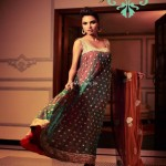 Ayesha Hasan Formal Wear Collection 2013 for Women 005