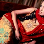 Ayesha Hasan Formal Wear Collection 2013 for Women 006
