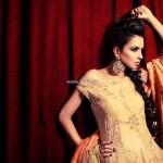 Ayesha Hasan Formal Wear Collection 2013 for Women 007