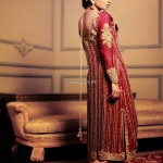 Ayesha Hasan Formal Wear Collection 2013 for Women 008