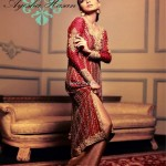 Ayesha Hasan Formal Wear Collection 2013 for Women 009