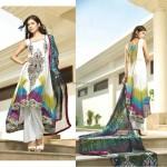 Ayesha Zara Collection 2013 by Al Zohaib Textile 003
