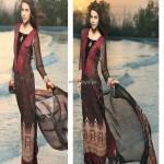 Ayesha Zara Collection 2013 by Al Zohaib Textile 004