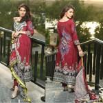 Ayesha Zara Collection 2013 by Al Zohaib Textile 005