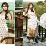 Ayesha Zara Collection 2013 by Al Zohaib Textile 006